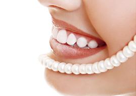 blanqueamiento-dental-puerto-santa-maria