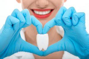dentistas puerto santa maria