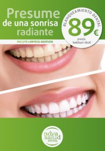 oferta blanqueamiento dental puerto santa maria