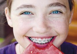 ortodoncia niños puerto santa maria