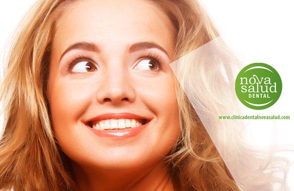 estetica dental puerto santa maria